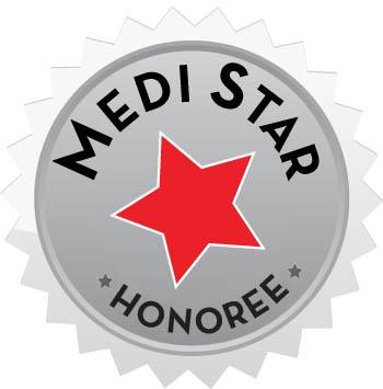 MediStar_Honoree