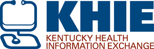 KHIE Kentucky Health Information Exchange