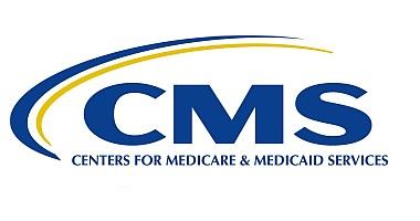 cms-logo-small