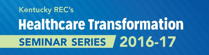 healthcaretransformation-seminarmed