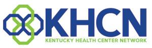 Kentucky Health Center Network