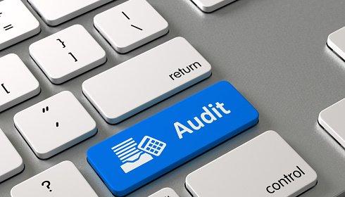 Audit Key