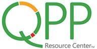 qpp-surs-logo