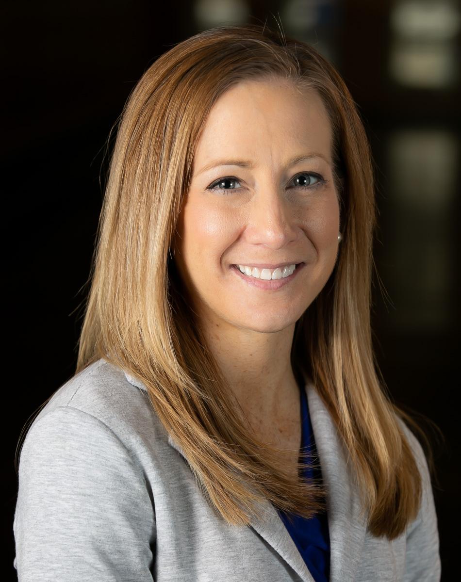Megan McIntosh